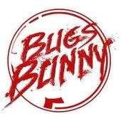 Minggu Malas by Bugs Bunny