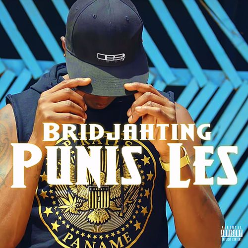 Punis les de Bridjahting