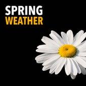 Spring Weather de Various Artists