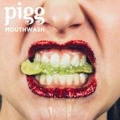Mouthwash by Pigg
