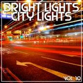 Bright Lights City Lights Vol, 10 de Various Artists