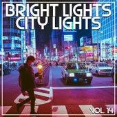 Bright Lights City Lights Vol, 14 von Various Artists