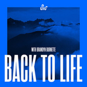 Back To Life van Sjur