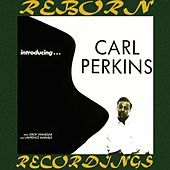 Introducing...Carl Perkins (HD Remastered) de Carl Perkins