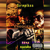 Turnpikes von Frequency