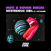 Mysterious Girl (feat. Nathaniel) de MOTi