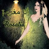 Mughrama von Rosalia