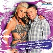 Taie Porcu' Tata Socru' de Various Artists