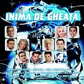 Inima De Gheata, Vol. 4 by Various Artists