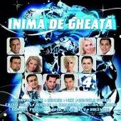 Inima De Gheata, Vol. 4 de Various Artists
