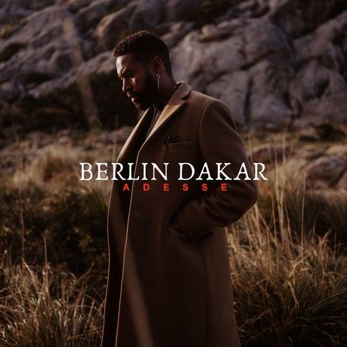 Berlin Dakar von Adesse