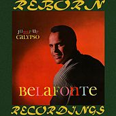Jump Up Calypso (HD Remastered) by Harry Belafonte