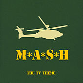 MASH - The TV Theme de TV Themes