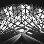 Bemästra strukturer by S.B. Johansson