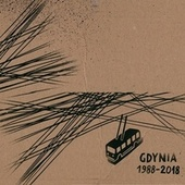 Gdynia 1988-2018 de Various Artists