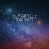 Out of Blue (Original Motion Picture Soundtrack) von Clint Mansell