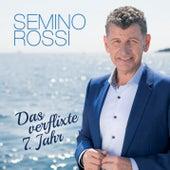 Das verflixte 7. Jahr de Semino Rossi