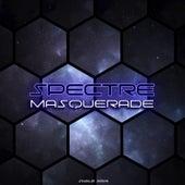 Spectre by Masquerade