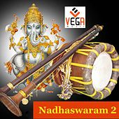 Nadhaswaram, Vol. 2 by Lakshmi