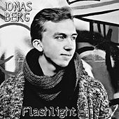 Flashlight (Instrumental) by Jonas Berg