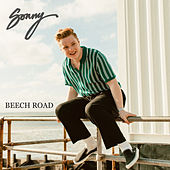 Beech Road von Sonny