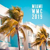 Miami WMC 2019 (Progressive Collection) von Various Artists