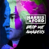Drop Me Amadeus von Harris