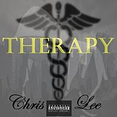Therapy by Chris Lee