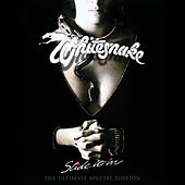 Slide It In: The Ultimate Edition (2019 Remaster) de Whitesnake