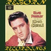 King Creole (HD Remastered) de Elvis Presley