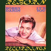 It's You or No One (HD Remastered) de Bobby Darin