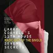 Seven Secrets (Single Edit) de Larry Coryell