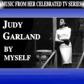 By Myself (Live) de Judy Garland