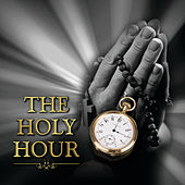 The Holy Hour von Shanel