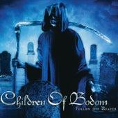 Follow The Reaper de Children of Bodom