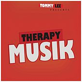 Therapy Musik von Tommy Lee