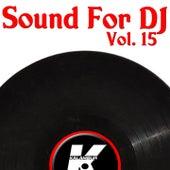 Sound For DJ Vol 15 de Various Artists