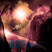 Rocket by Dj tomsten