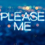 Please Me (Instrumental) by Kph
