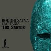 Los Santos by Boddhi Satva