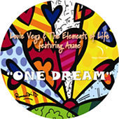 One Dream (feat. Anane) by Little Louie Vega