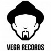 That's What Love Is (feat. Sara Devine) by Little Louie Vega
