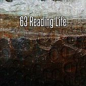 63 Reading Life by Classical Study Music (1)