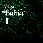 Bahia von Vega