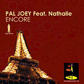 Encore (feat. Nathalie) by Pal Joey
