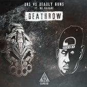 Death Row (DRS vs. Deadly Guns vs. Mr Ravage) (feat. Mr Ravage) de D.R.S.