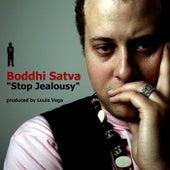 Stop Jealousy (feat. Ze Pequino) de Boddhi Satva
