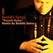Punch Koko Remix by Boddhi Satva