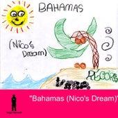 Bahamas (Nico's Dream) by Little Louie Vega