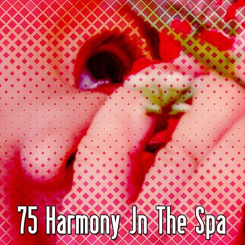 75 Harmony in the Spa von Best Relaxing SPA Music